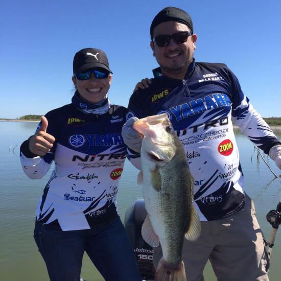 sugar-lake-mexico-bass-fishing